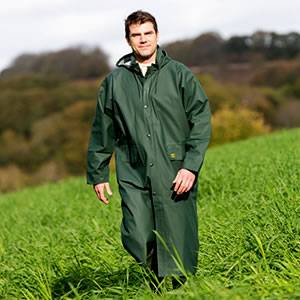 farming-waterproofs.jpg