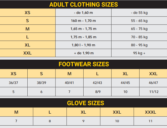 guycotten-sizes.jpg