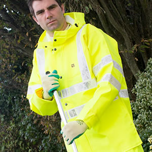 hi-vis-waterproofs.jpg