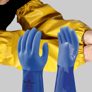 waterproof-industry-cuffs-gloves.jpg