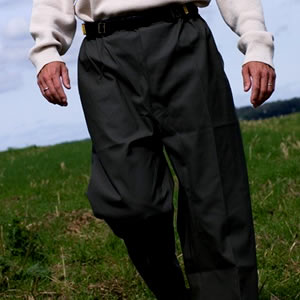 waterproof-trousers.jpg